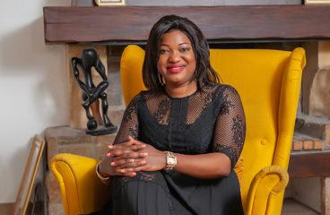 Financement immobilier pour la Diaspora : et si nous innovions ?